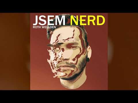 Jsem Nerd: Roth Wellden - #3 - Rozhovor se Štefanem Šragou, Filmový Sonic a Informace