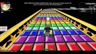 Shyguy Mario Kart Roblox (9 52 MB) 320 Kbps ~ Free Mp3 Songs