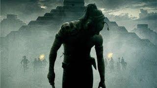 Sinopsis Film 'Apocalypto', Tayang di Big Movies GTV Jumat 16 Agustus 2019 Pukul 21.30 WIB