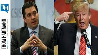 Do You Want Trump To Release The Nunes Memo? Rep Mark Pocan Wants It Made Public!