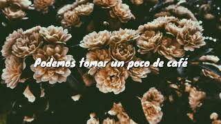 Dance Gavin Dance - Strawberry Swisher Pt.1 (Sub.Español)