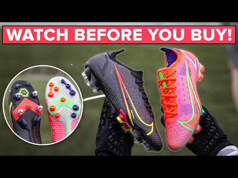 Nike changed A LOT in this latest update | All you need to know