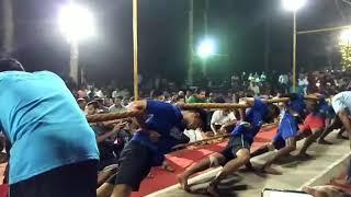 tug of war kottayam - Video hài mới full hd hay nhất