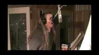 AT WAR Semper Fi Studio Video