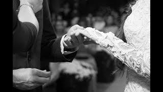 Casamento Vegano - Fábrica de Casamentos - 2 anos depois!