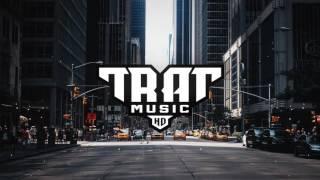Rae Sremmurd  Black Beatles Ft Gucci Mane Aazar Remix