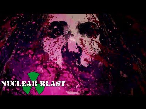 ENSLAVED - Urjotun (OFFICIAL MUSIC VIDEO) online metal music video by ENSLAVED