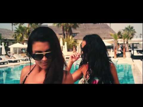 Aggro Santos - So Sexy (OFFICIAL VIDEO) Mp3