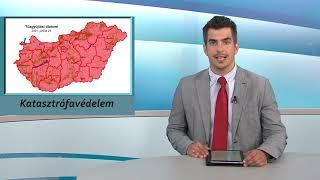 TV Budakalász / Budakalász Ma / 2021.06.24.