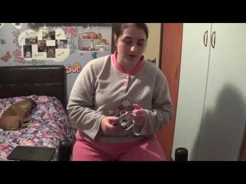 Fotografia di ragazze di russi prima di perdita di peso di una fotografia