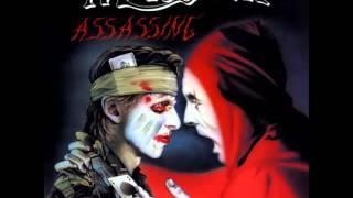 Marillion - Assassing (Extended Version)