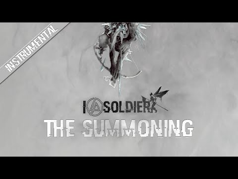 Linkin Park The Summoning