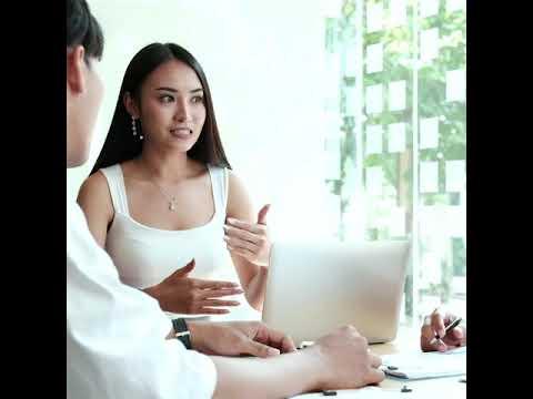 Emprender y generar nuevos negocios en la actualidad