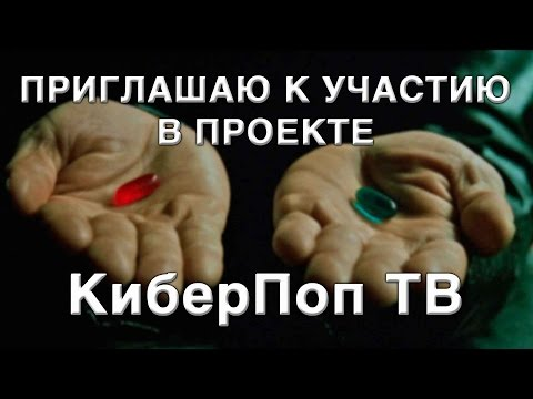 https://youtu.be/pY2k-GtKAr4