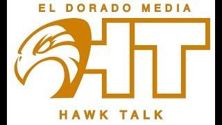 Hawk Talk Takeover Show - (Video 1)