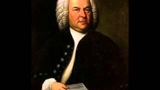 Magnificat in E-flat major, BWV 243a | (Full Concert) Johann Sebastian Bach
