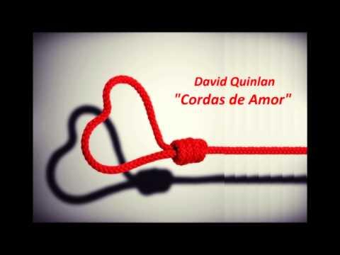 Música Cordas de Amor
