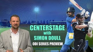 Series will be decided based on how well both top-orders play spin - Simon Doull