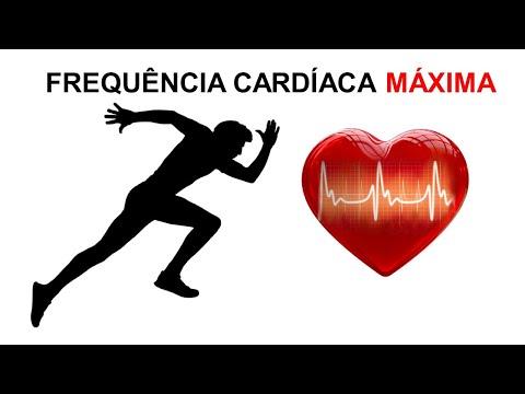 Redução da pressão sanguínea no miocárdio