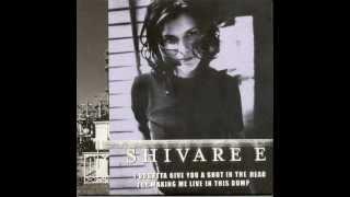 Shivaree - 02 Bossa Nova