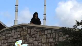 Sprecanski Talasi - More Suza - (Official Video 2008)