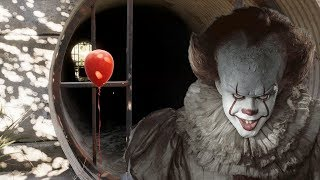 Top 5 Creepiest Unsolved Mystery Easter Eggs In Video Games