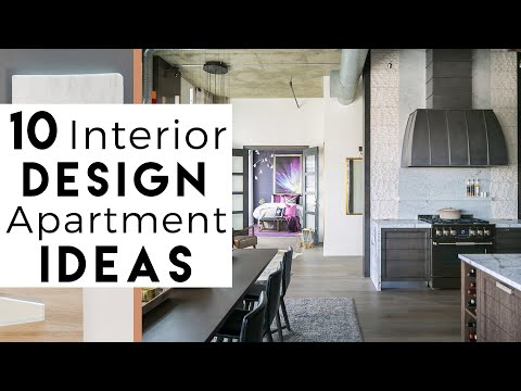 mp4 Home Design Inspiration, download Home Design Inspiration video klip Home Design Inspiration