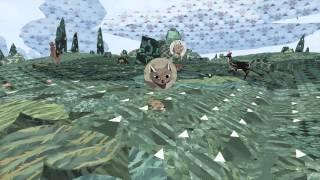 videó Meadow