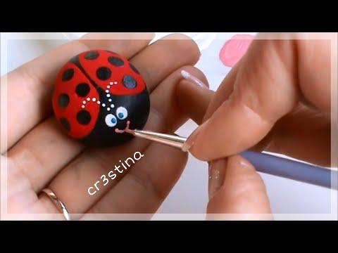 Deformazione di valgusny del primo dito di dottore di piede