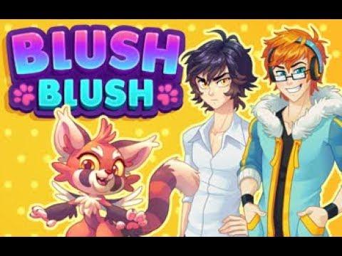 Steam Community :: Blush Blush