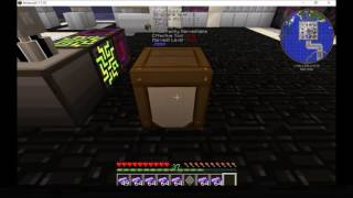FTB] Infinity 2 3 5 Dupe | 1 7 10 | Not Patched - Most Popular Videos