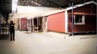 preview picture of video 'Presentación ABS  American Building System.flv'