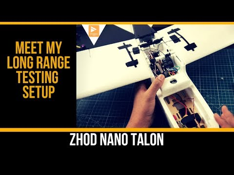 zohd-nano-talon-review-part-1--easiest-rc-wing-setup-ever