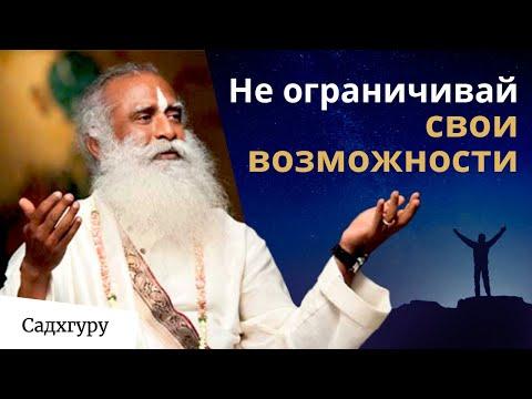 Юрий профит опционы видео