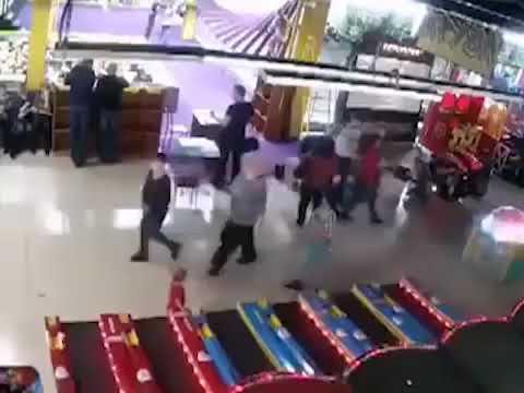 Bambini sesso video gratis