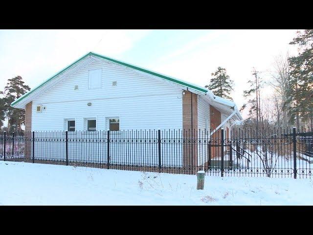 Церковь стала собственностью государства