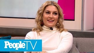 Riverdale's Mädchen Amick Turned Down This One Role You Wouldn't Believe | PeopleTV