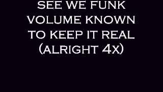 Dizzy Wright   Independent Living Ft Swizzz, Hopsin Lyrics