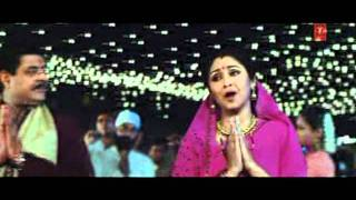 Hum To Niyam Nibhate Aaye Lyrics