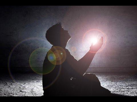 Молитва для умывания сглазу ребёнка