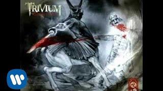 Trivium - Kirisute Gomen  (Audio)