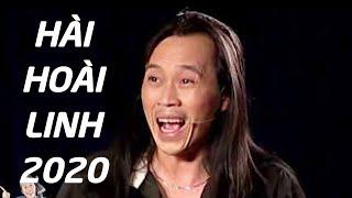 hai-hoai-linh-2020-hai-kich-moi-nhat-cuoi-be-bung-hoai-linh-chi-tai-phi-nhung