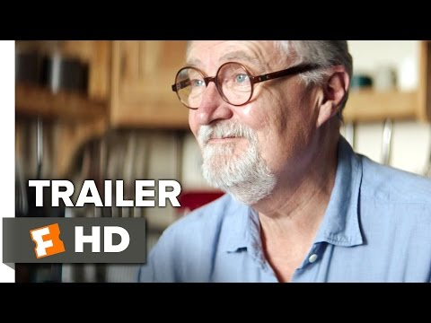 Movie Trailer: The Sense of an Ending (0)