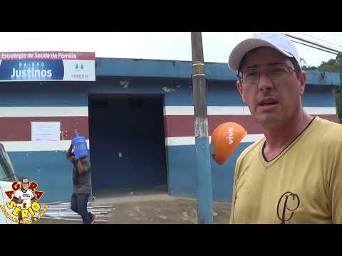 Ubs da Favela do Justinos muda de lugar veja