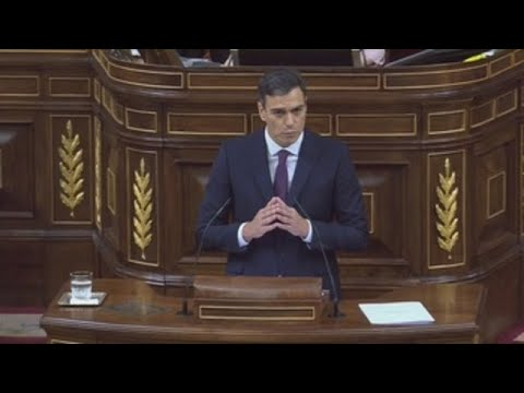 Franco und seine schlimmsten Generäle werden entfernt