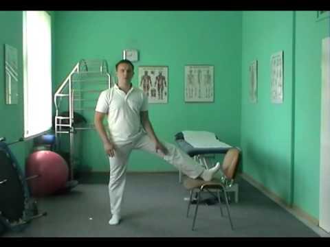 Jak upewnić się, że mięśnie nie są już ból