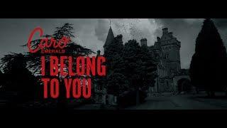 Caro Emerald - I Belong To You (Official Video)