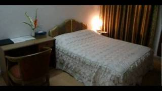 preview picture of video 'To Bangladesh Hotel Marriott Guest House Dhaka Bangladesh Hotels Bangladesh Travel Tourism'