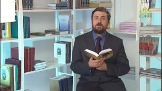 Поучения сердца моего. Архимандрит Клеопа (Илие). Составитель архимандрит Иоанникий (Бэлан) от компании Правлит - видео