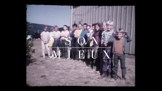 Son Mieux - Easy video